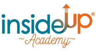 InsideUp Academy