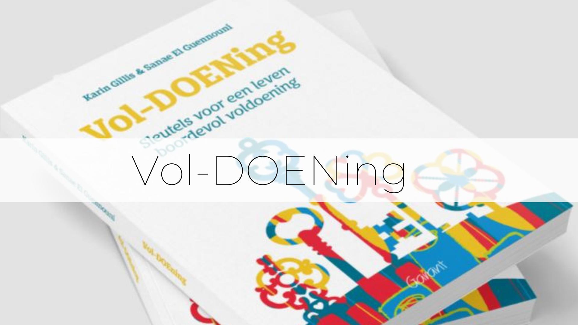 vol-DOENing